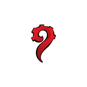 Communication-Message