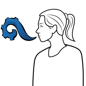 Communication-Receiver