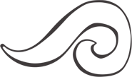 Communication Symbol